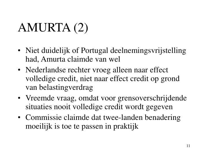 AMURTA (2)