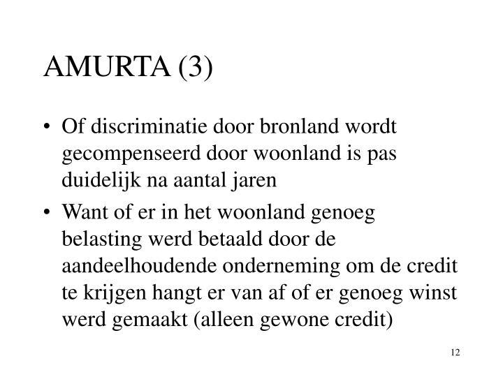 AMURTA (3)