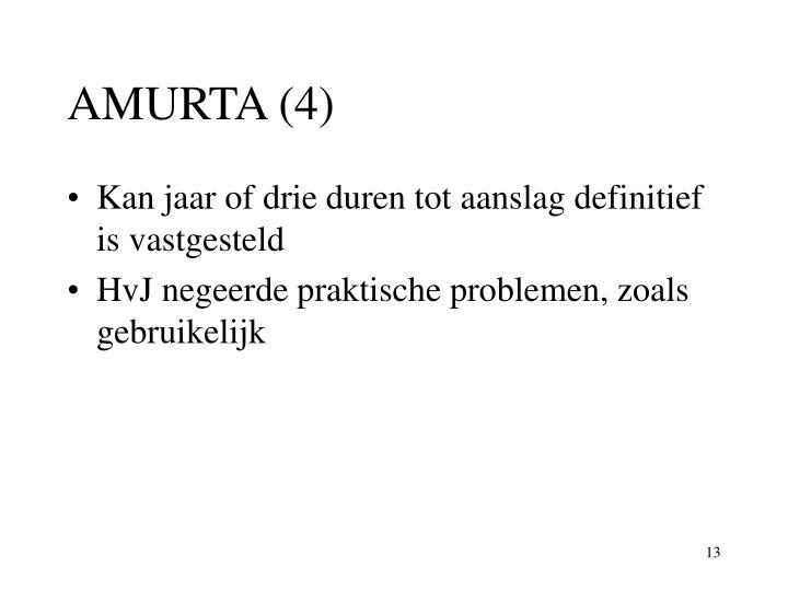 AMURTA (4)