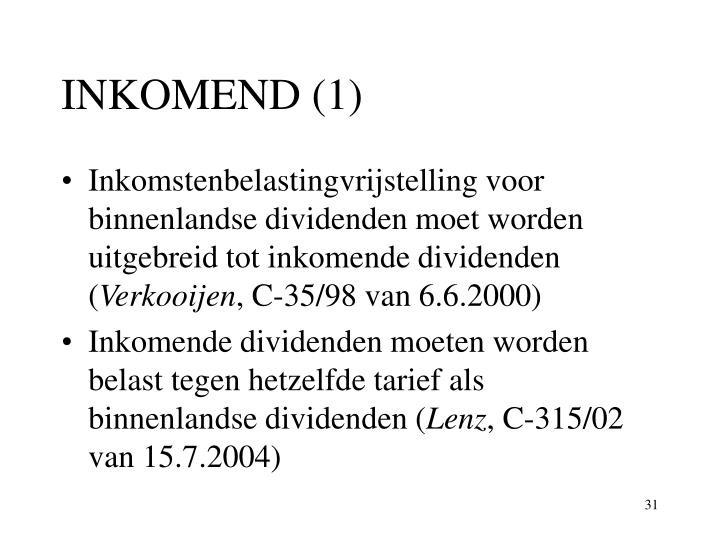 INKOMEND (1)
