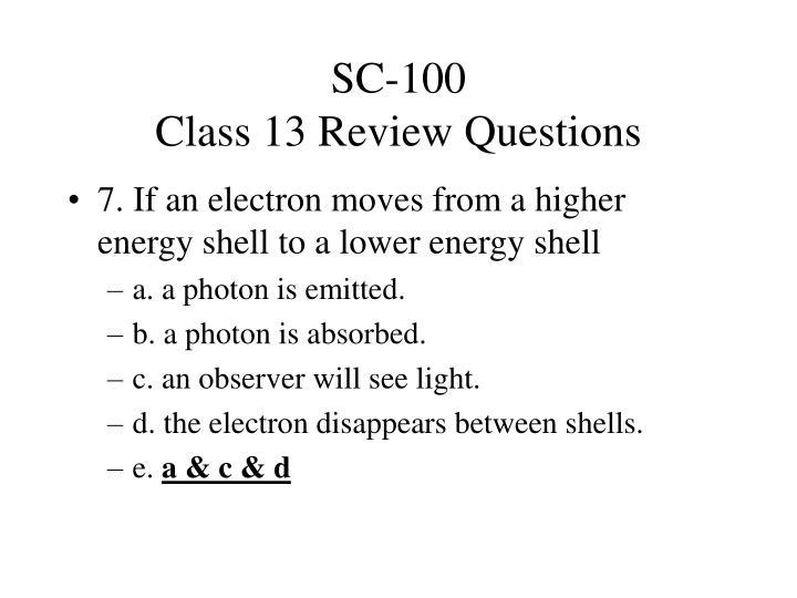 SC-100