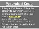 wounded knee1