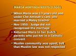 maria hertogh riots 19503