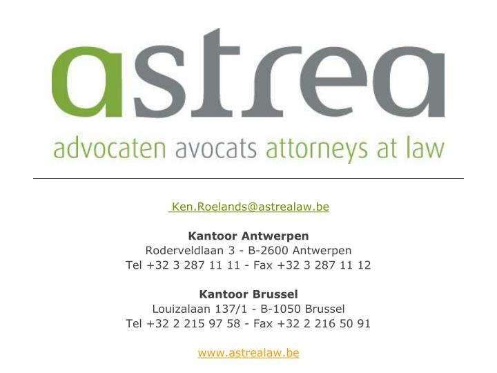 Ken.Roelands@astrealaw.be