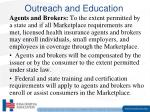 outreach and education3