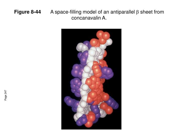 Figure 8-44