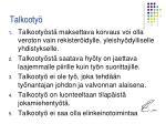 talkooty1