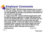 employer comments1