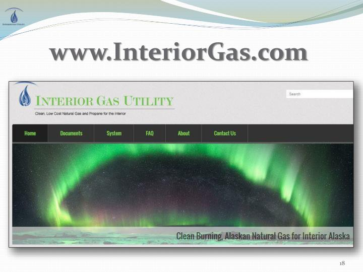 www.InteriorGas.com