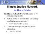illinois justice network1