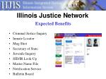 illinois justice network3