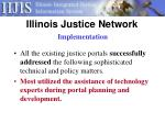 illinois justice network4