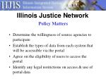illinois justice network7