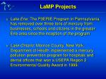 lamp projects1