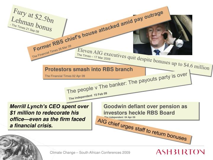 Fury at $2.5bn Lehman bonus