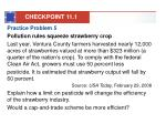 checkpoint 11 14