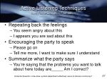 active listening techniques from peace education foundation1
