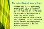 the united states supreme court2