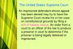 the united states supreme court4