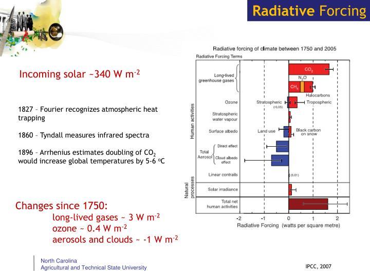 Radiative