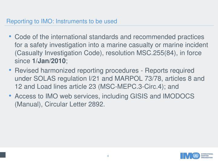 international standards reports manual rh international standards reports manual tempow