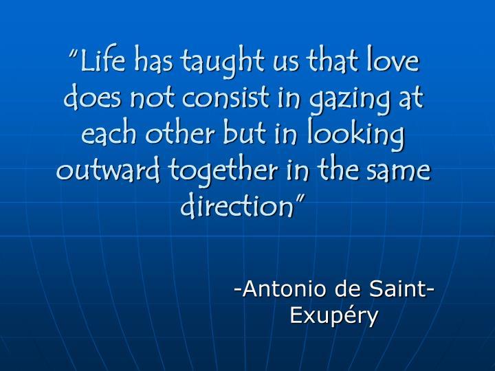 -Antonio de Saint-Exup