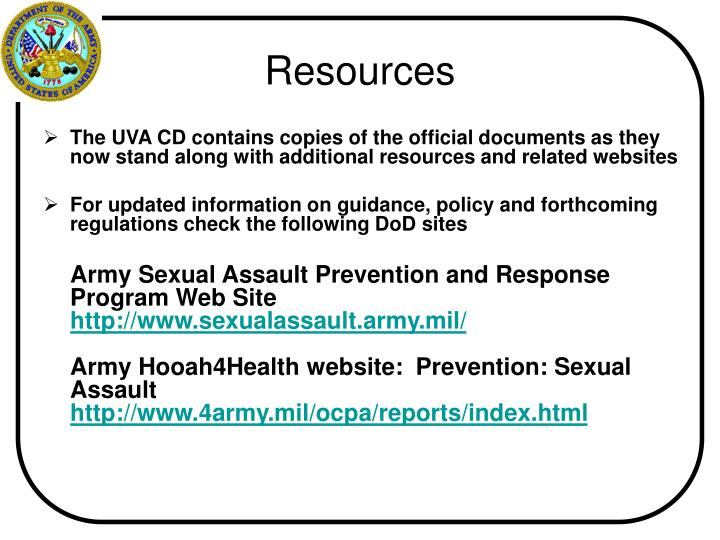The UVA CD contains copies of the official documents as they now stand along with additional resources and related websites