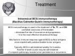 treatment3