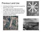 previous land use1
