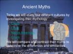 ancient myths1