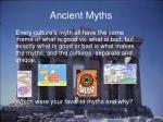 ancient myths2