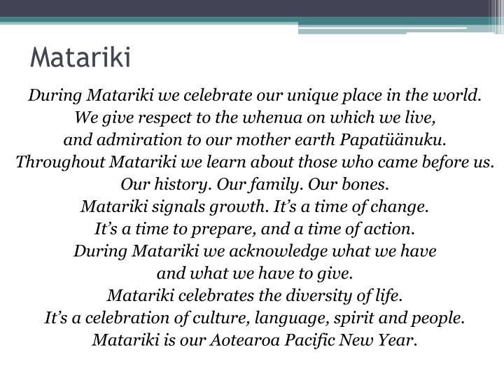 Matariki1