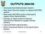 outputs 2004 051