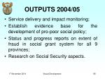 outputs 2004 052