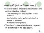 learning objective 2 continued3