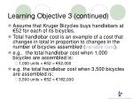 learning objective 3 continued1