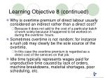 learning objective 8 continued3