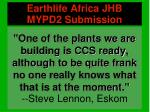earthlife africa jhb mypd2 submission10