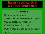 earthlife africa jhb mypd2 submission11