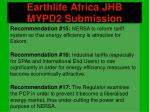 earthlife africa jhb mypd2 submission13