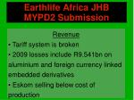 earthlife africa jhb mypd2 submission14