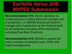 earthlife africa jhb mypd2 submission15
