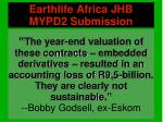 earthlife africa jhb mypd2 submission16