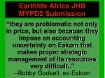 earthlife africa jhb mypd2 submission17