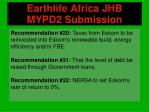 earthlife africa jhb mypd2 submission18