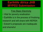 earthlife africa jhb mypd2 submission19