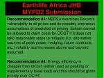 earthlife africa jhb mypd2 submission3