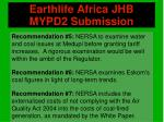 earthlife africa jhb mypd2 submission5