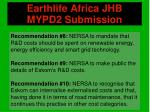 earthlife africa jhb mypd2 submission7