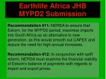 earthlife africa jhb mypd2 submission8